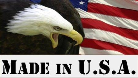EE.UU. insta a España a dar un carácter penal a todas las descargas por redes P2P