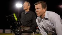 'Past Due' será lo nuevo de Robert Lorenz como director