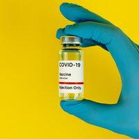 La vacuna de AstraZeneca llegará para su envasado a México el 18 de enero, se fabricarán 210 millones de dosis para América Latina