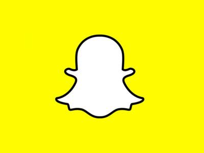 Snapchat se actualiza y ahora sí se preocupa por tus datos móviles