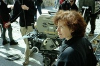 Comienza el rodaje de 'Mataharis', de Icíar Bollaín