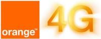 Orange reducirá la velocidad de internet a 32 Kbps en sus tarifas de animales
