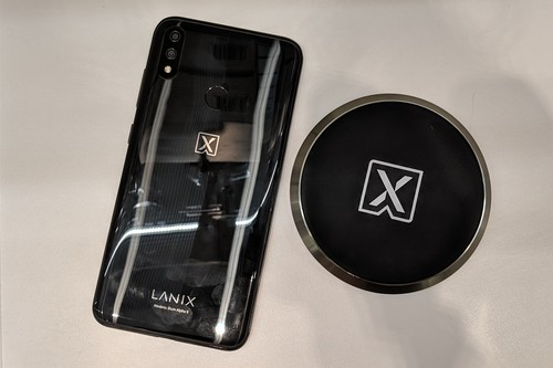 Lanix Ilium Alpha 9 y Alpha 3, primeras impresiones: la gama media alta tiene un nuevo competidor y es mexicano