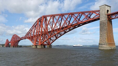 The Forth Bridge 4529734 1920