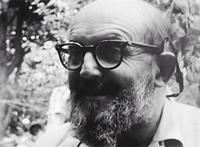 Ansel Adams: su vida, sus intereses y más en este documental de 1957