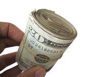 ¿Preferimos el dinero o la felicidad?