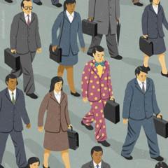 Foto 6 de 16 de la galería ilustraciones-de-john-holcroft en Trendencias Lifestyle