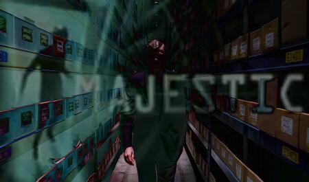 Majestic: el día en que EA convirtió la vida real en un videojuego a base de llamadas de teléfono y conspiraciones