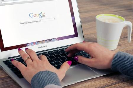 """""""Hay una idea equivocada sobre lo que ocurre con los datos que almacenamos"""": Google"""