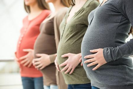 El escándalo de BioTexCom, la clínica de maternidad subrogada ucraniana investigada por posible falsedad documental, delito fiscal y tráfico de bebés