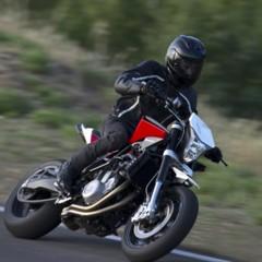 Foto 14 de 23 de la galería husqvarna-nuda-900r-fotos-de-prensa en Motorpasion Moto