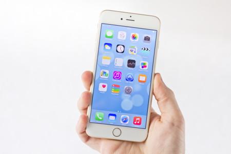 Si tu iPhone 6s tiene un chip de Samsung la autonomía de la batería se verá afectada