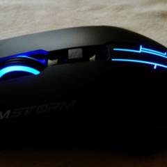 Foto 2 de 7 de la galería mouse-iluminacion en Xataka México