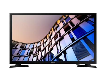 ¡Chollo! Televisor de 32 pulgadas Samsung M4005 por 168 euros con envío incluido
