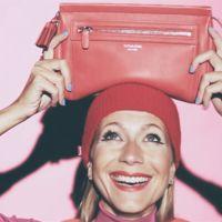 La estilista Natalie Joos se une a la firma Coach