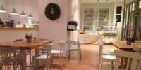 ¿Buscando un restaurante monérrimo en plena Valencia? Cocotte & Co.