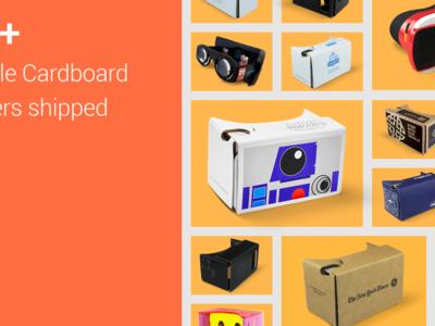Cardboard: así ha sido su éxito en sus primeros 19 meses