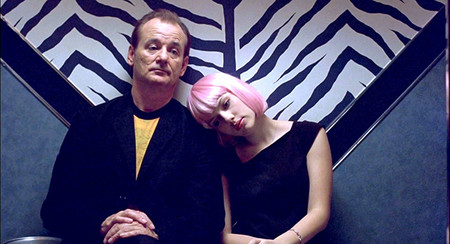 Lost In Translation Documental De Bill Murray