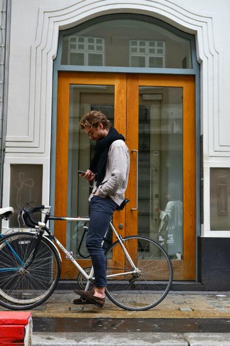 El mejor street style de la semana ccxxxii for Thousand yard style