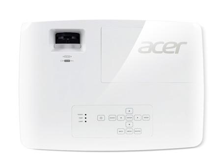 Acer X1 3 Copia
