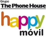 ¿Por qué Happy Móvil es el OMV con mayor número de clientes?