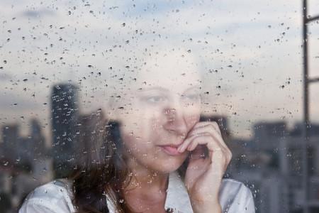 Nueve mitos sobre la depresión que tienes que dejar de creer