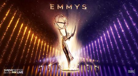 Lista completa de nominados a los Premios Emmy 2019: HBO barre a Netflix en número de nominaciones