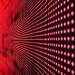 Samsung prepara la llegada de los primeros televisores QD-OLED y ya ha enseñado los primeros modelos en el CES 2020 de Las Vegas