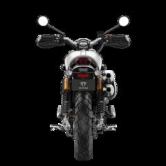 Foto 11 de 58 de la galería triumph-scrambler-1200-2019-2 en Motorpasion Moto