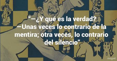 Mendoza9