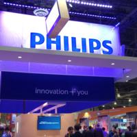 Estos son los nuevos monitores 5K de Philips