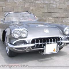Foto 67 de 100 de la galería american-cars-gijon-2009 en Motorpasión