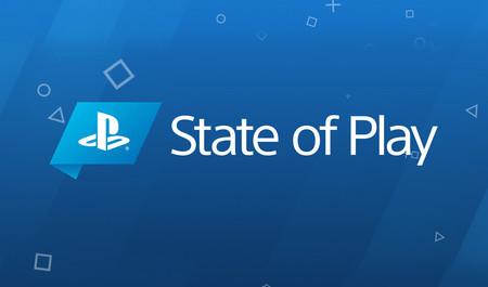 Sigue aquí en directo el State of Play de Sony de mayo [finalizado]