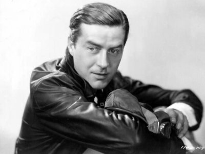 El imprescindible Ray Milland
