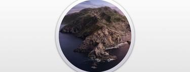 Más de 200 aplicaciones dejarán de funcionar en macOS Catalina