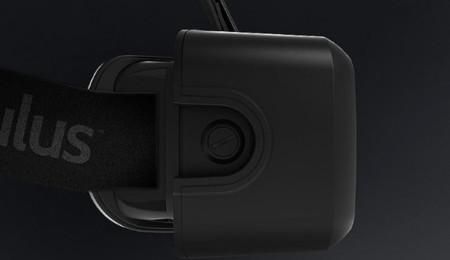 Facebook estaría preparando su propia app de realidad virtual, según el WSJ