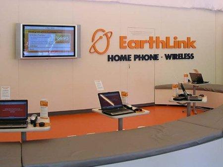 """EarthLink y el """"senador anti-trust"""" piden a la FCC de Obama que ponga freno a la operación Comcast-NBC"""