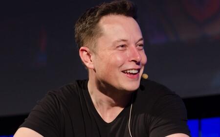 Estafadores se hicieron pasar por Elon Musk: ganaron 2 millones de dólares en criptomonedas por fraudes en los últimos seis meses