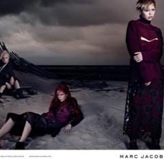Foto 3 de 4 de la galería miley-cyrus-para-marc-jacobs-segunda-ronda en Trendencias