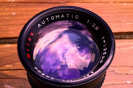 Ventajas Usar Opticas Antiguas En Modernas Camaras Digitales 02