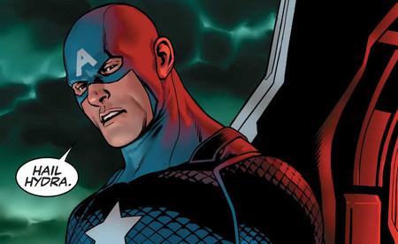 Captain America Steve Rogers 2016 001 031