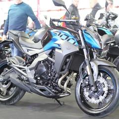 Foto 52 de 158 de la galería motomadrid-2019-1 en Motorpasion Moto
