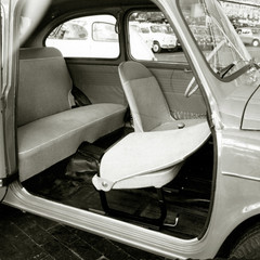 Foto 43 de 64 de la galería seat-600-50-aniversario en Motorpasión