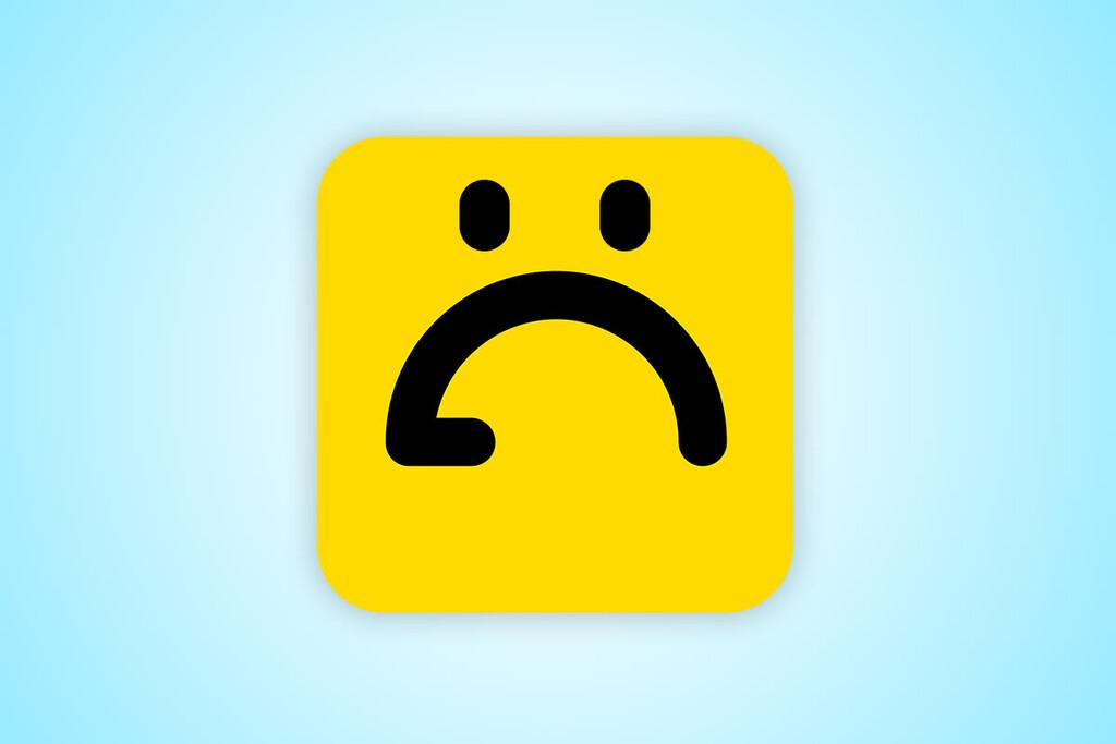 La website Gearbest no funciona desde hace semanas, dejando a los clientes desamparados