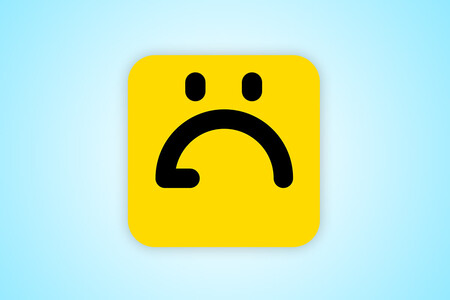La web Gearbest no funciona desde hace semanas, dejando a los clientes desamparados