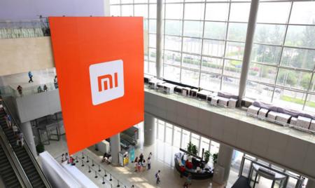 Xiaomi supera a Apple y se convierte en la segunda compañía más grande del mundo en venta de teléfonos inteligentes