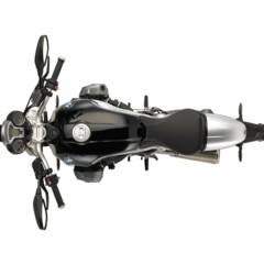 Foto 19 de 47 de la galería bmw-r-nine-t-datos-oficiales-fotos-y-video en Motorpasion Moto