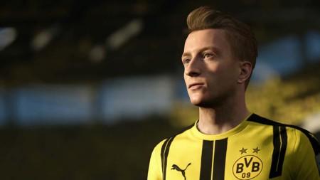 ¿Interesado en jugar FIFA 17 en PC? Estos son los requisitos mínimos para correrlo