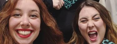 'Señoras Fetén' cumple un año y demuestra que la comedia femenina está más viva que nunca
