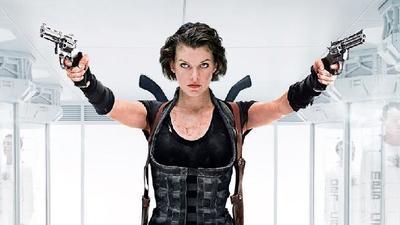La sexta película de Resident Evil será la última